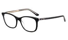 Christian Dior Montaigne18 G99