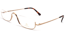 Rodenstock 0864 A