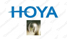 Hoya Summit Pro 1.6 Super High Vision
