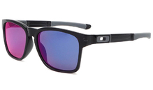 Очки Oakley Catalyst 9272 9272/06