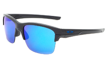 Очки Oakley Thinlink 9316 9316/04