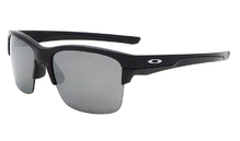 Очки Oakley Thinlink 9316 9316/06
