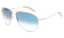 Oliver Peoples 1002 5241/3F Benedict