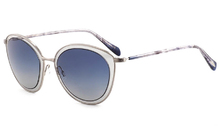 Oliver Peoples Gwynne 1178 5063/4L