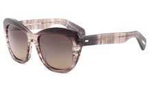 Очки Oliver Peoples 5272 1451/9N Emmy