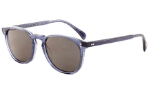 Oliver Peoples Finley Esq Sun 5298 1557/R5