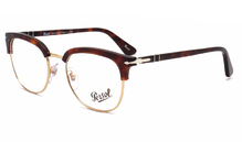 Persol 3105 24