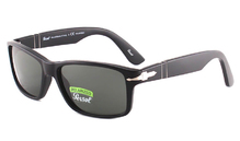 Persol 3154 1042/58