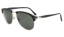 Persol Icons 8649 95/58