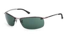 Ray-Ban 3183 Active Lifestyle 004/71