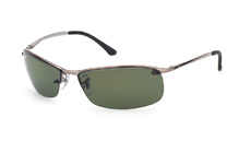 Ray-Ban 3183 Active Lifestyle 004/9A