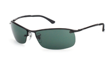 Ray-Ban 3183 Active Lifestyle 006/71