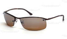 Ray-Ban 3183 Active Lifestyle 014/84