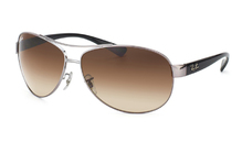 Ray-Ban 3386 Active Lifestyle 004/13