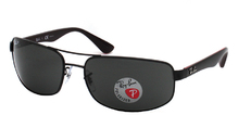 Ray-Ban 3445 Active Lifestyle 006/P2