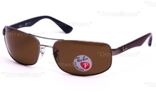 Ray-Ban 3445 Active Lifestyle 029/57