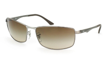 Ray-Ban 3498 Active Lifestyle 004/13