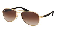Ray-Ban 3549 Active Lifestyle 112/13