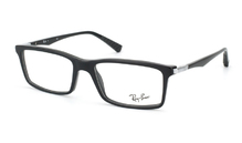 Ray-Ban 5269 Active Lifestyle 2000
