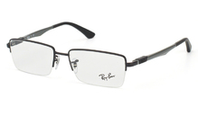 Ray-Ban 6263 Active Lifestyle 2503