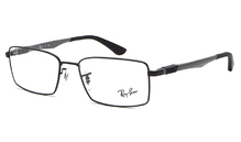 Ray-Ban 6275 Active Lifestyle 2503