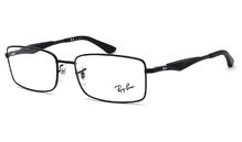 Ray-Ban 6284 Active Lifestyle 2503