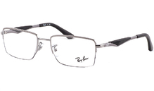 Ray-Ban 6285 Active Lifestyle 2502
