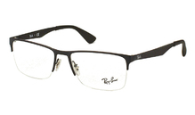 Ray-Ban 6335 Active Lifestyle 2503