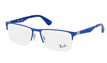 Ray-Ban 6335 Active Lifestyle 2889