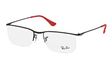 Ray-Ban 6370 Active Lifestyle 2503