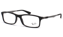 Ray-Ban 7017 Active Lifestyle 2000