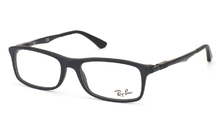 Ray-Ban 7017 Active Lifestyle 5196