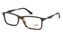 Ray-Ban 7023 Active Lifestyle 2012