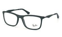 Ray-Ban 7029 Active Lifestyle 2077