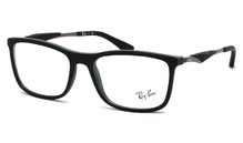 Ray-Ban 7029 Active Lifestyle 5197