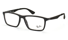 Ray-Ban 7056 Active Lifestyle 2000