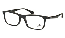 Ray-Ban 7062 Active Lifestyle 2077