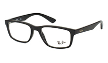 Ray-Ban 7063 Active Lifestyle 2000