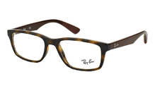 Ray-Ban 7063 Active Lifestyle 5577