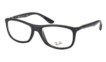 Ray-Ban 8951 Active Lifestyle 5605