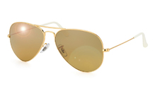 Ray-Ban 3025 Aviator Large Metal 001/3K