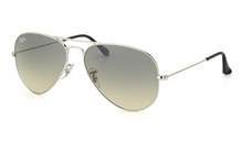 Ray-Ban 3025 Aviator Large Metal 003/32