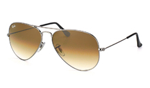 Ray-Ban 3025 Aviator Gradient 004/51