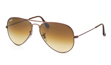 Ray-Ban 3025 Aviator Large Metal 014/51