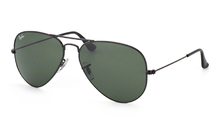 Ray-Ban 3025 Aviator Large Metal L2823