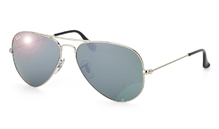 Ray-Ban 3025 Aviator Large Metal W3277