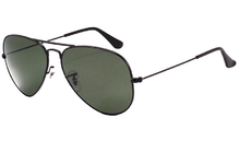 Ray-Ban 3025 Aviator Large Metal W3361
