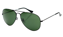 Ray-Ban 3026 Aviator Large Metal II L2821