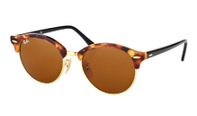 Ray-Ban 4246 Clubround 1160