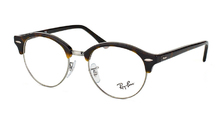 Ray-Ban 4246V Clubround 2012